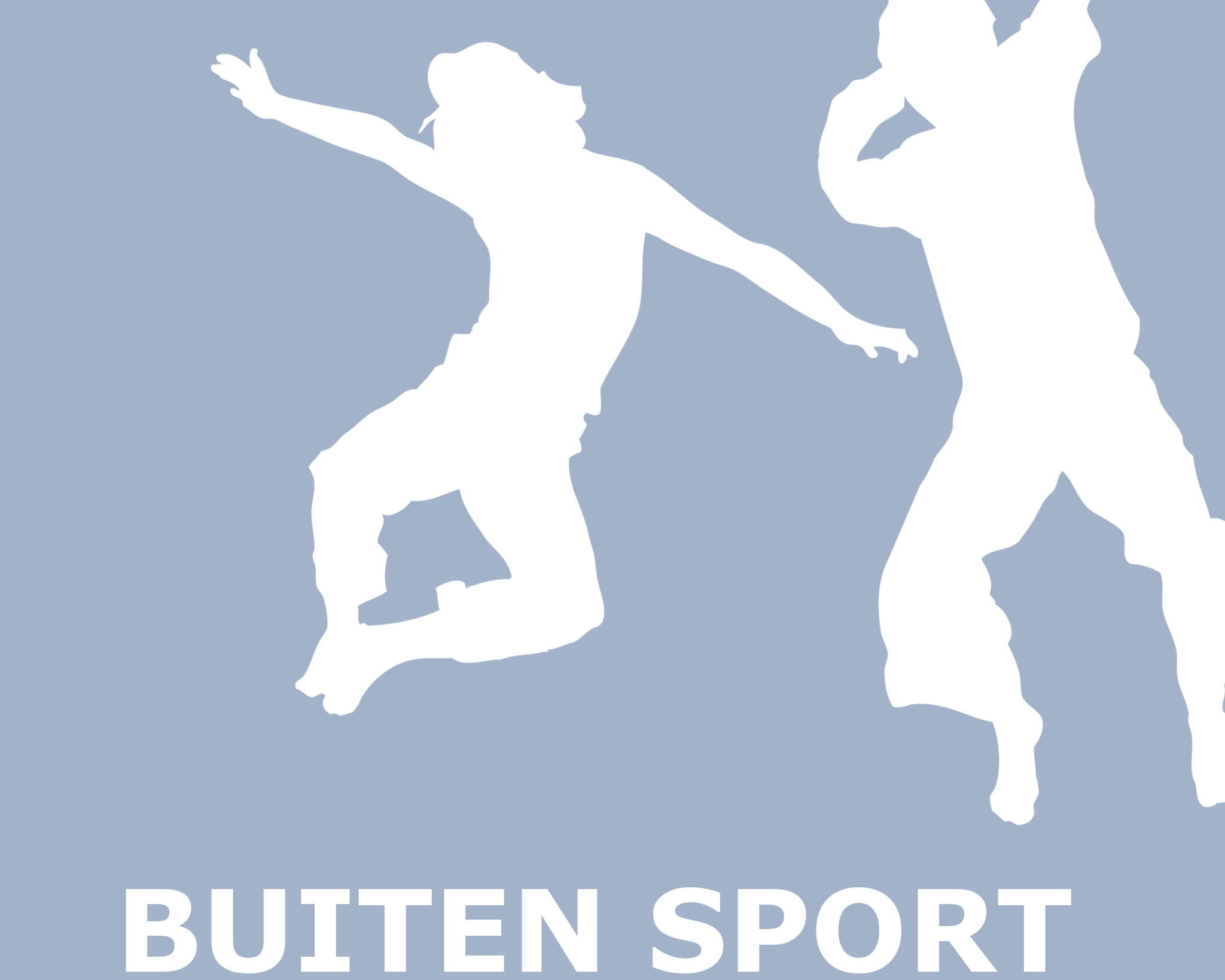 BUITEN SPORT