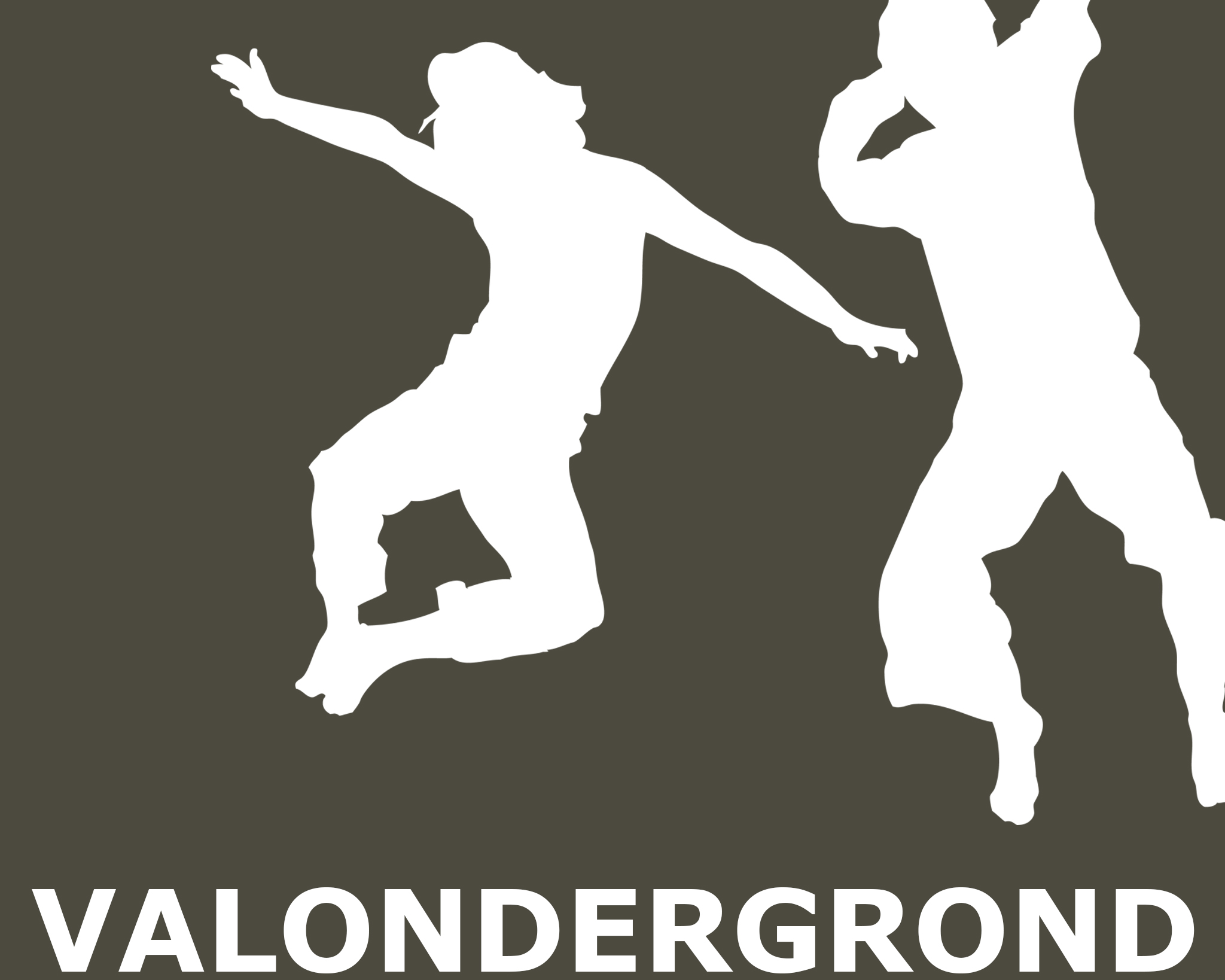 VALONDERGRONDEN