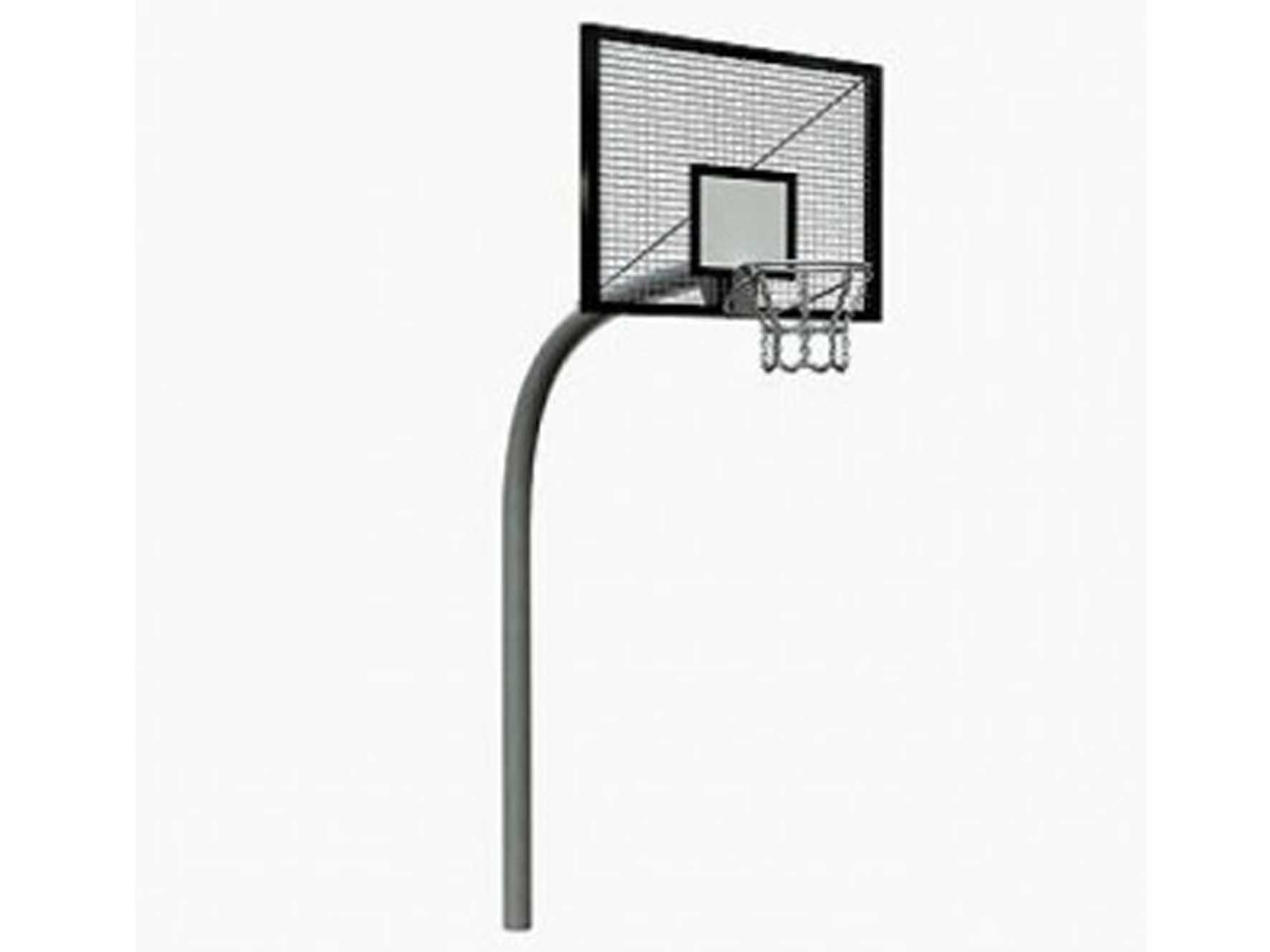 Basket Staal Image